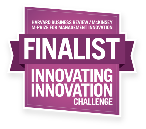 innovating-innovation-finalist-large (1)