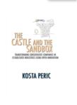castle and sandbox