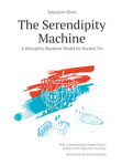 serendipity machine