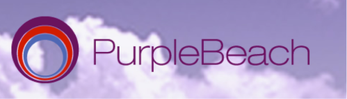 Purplebeacj