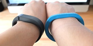 fitbit-flex-jawbone-up-review-19