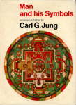 Jung Man and his Symbols