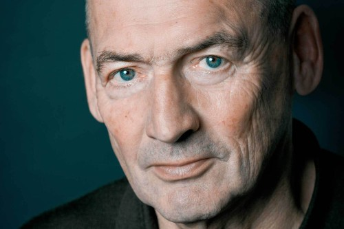 322_1rem_koolhaas_oma__portret_portrait__copy