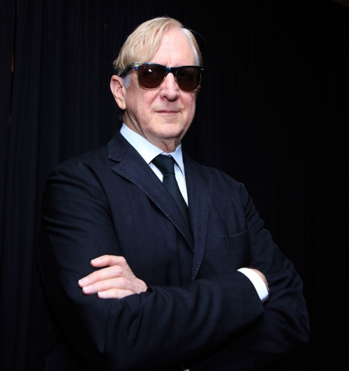T Bone Burnett by Anna Webber for Americana Music Association